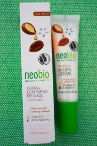 neobio_contorno