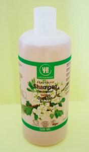urtekram_shampoo