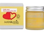Culito_sano_crema_preventiva_BIO_MATARRANIA