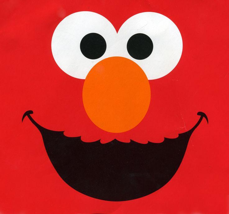 Elmo Clip Art - 74 cliparts
