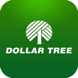 graphic relating to Dollar Tree Printable Application referred to as Process Program Style Greenback Tree Deal with Letter And Resume