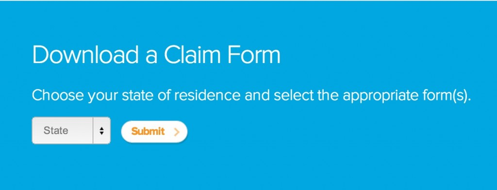 Download AFLAC Insurance Accident Claim Forms PDF wikiDownload - claim form in pdf