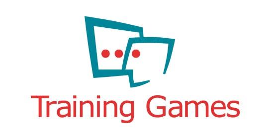 1 Business Management Games