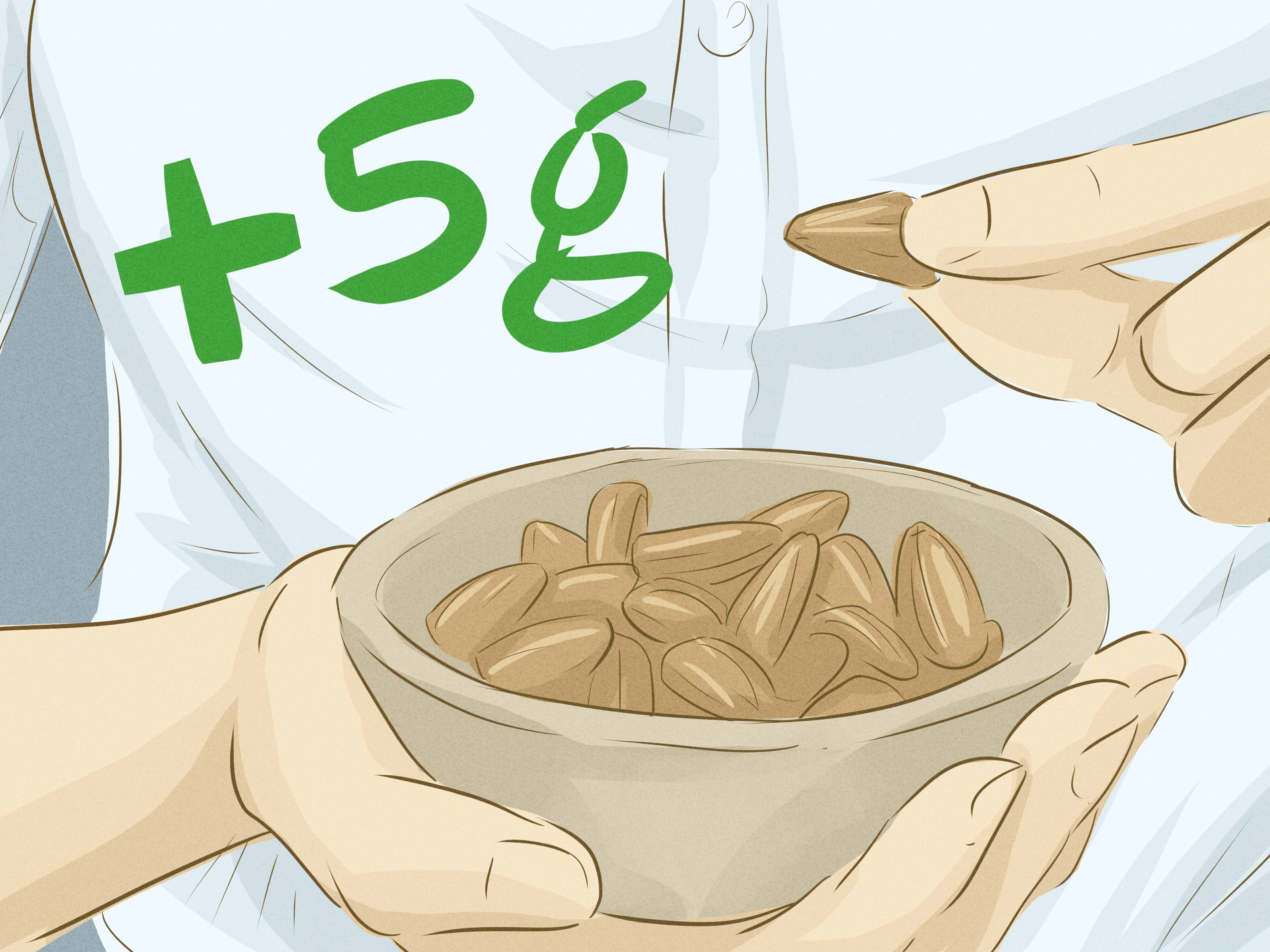 58 Kilos En Libras Expert Advice On How To Lose 5 Pounds In A Day Wikihow