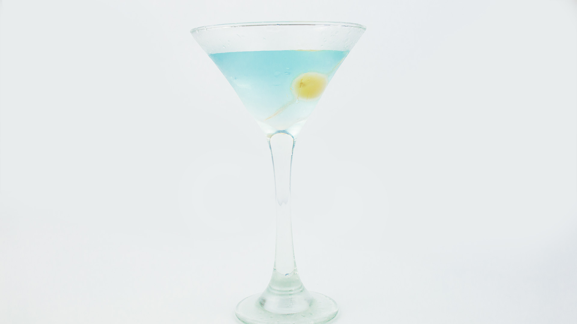 Blue Curacao Cocktail Alkoholfrei 3 Ways To Make A Blue Martini Wikihow