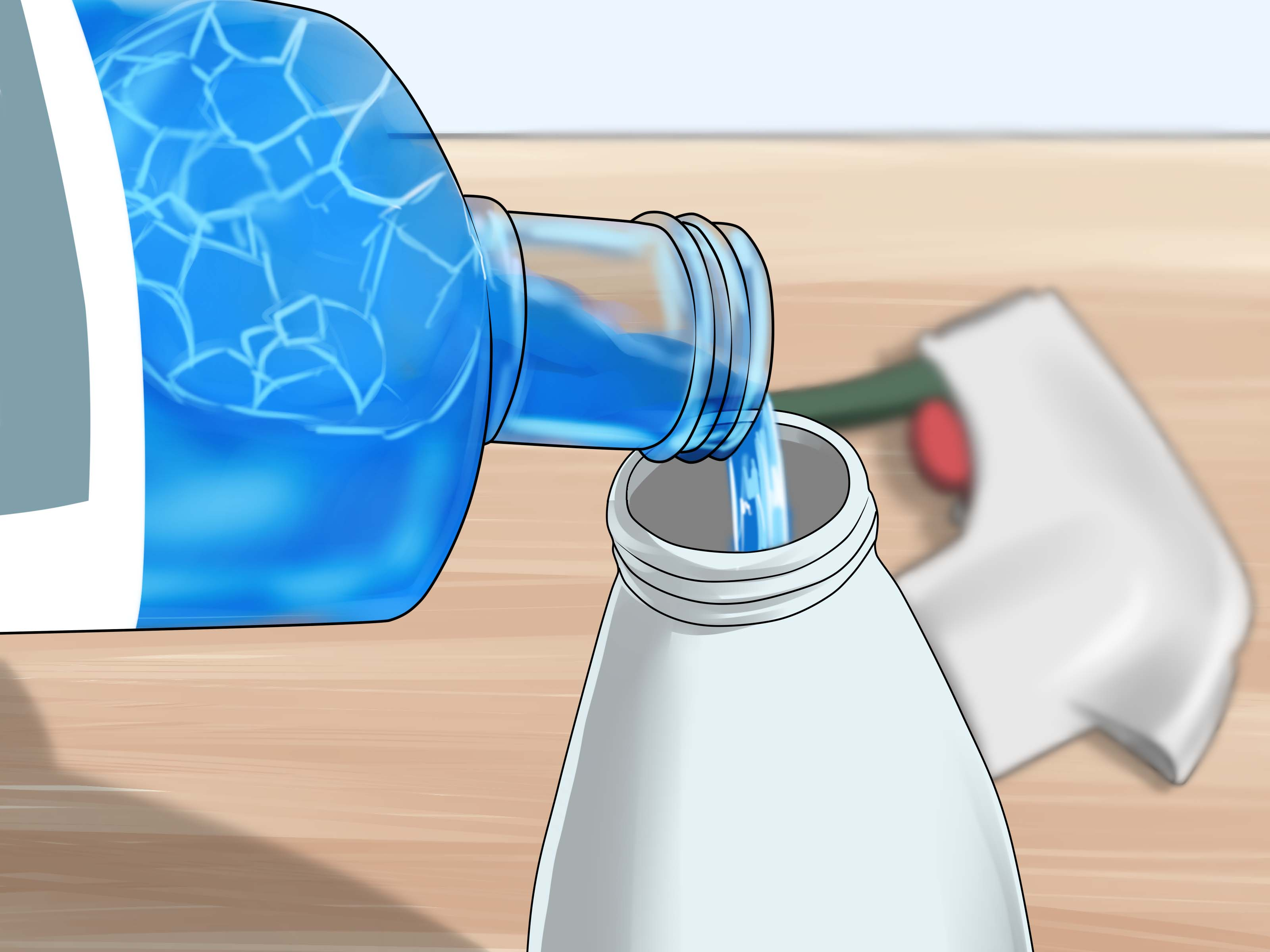 How To Get Urine Smell Out Of Clothes The 2 Best Ways To Remove The Smell Of Cat Or Dog Urine From