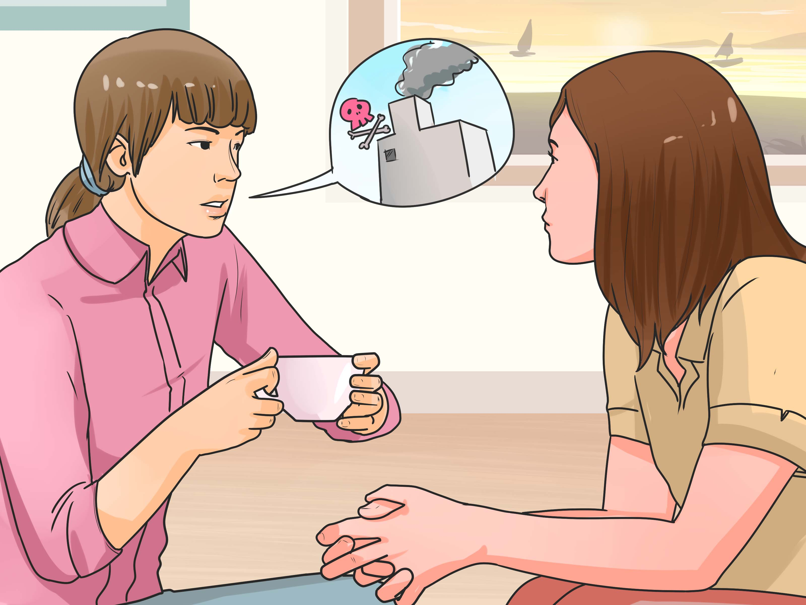 How To Reduse Pollution 3 Ways To Reduce Water Pollution Wikihow