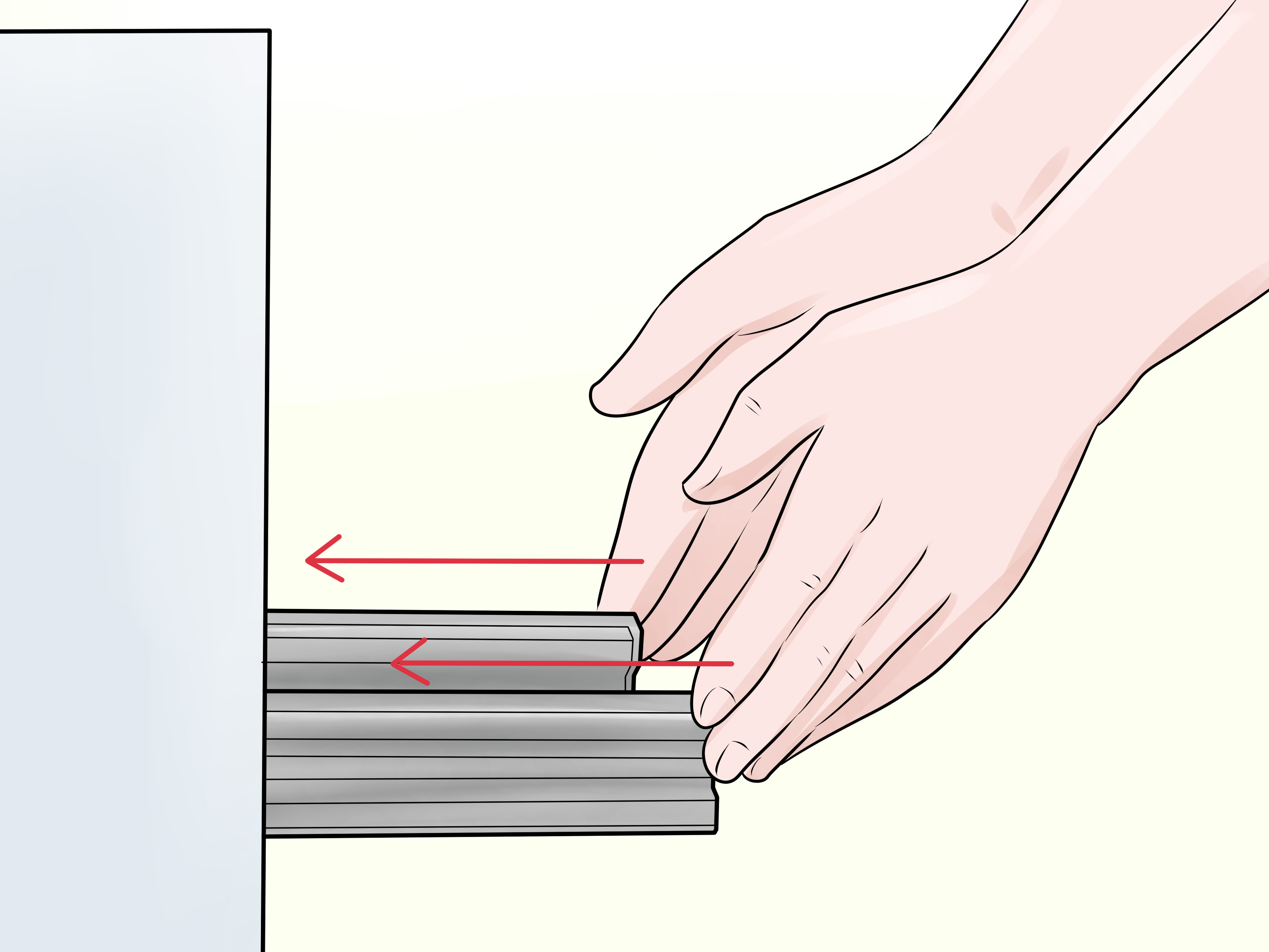 Office Depot Wikipedia 5 Ways To Remove Drawers Wikihow