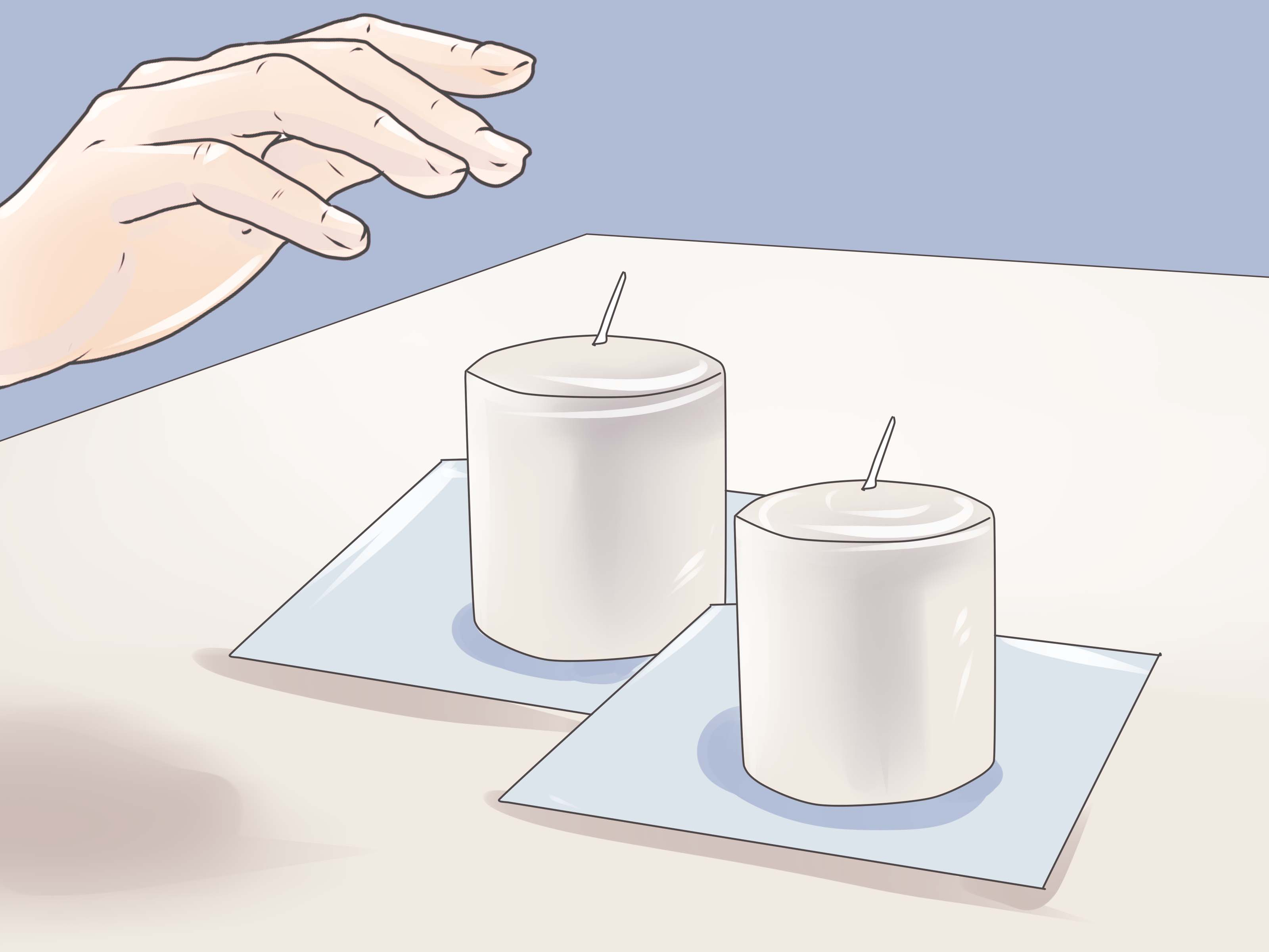 Verstopte Afvoer Soda 4 Ways To Put Out A Fire Wikihow