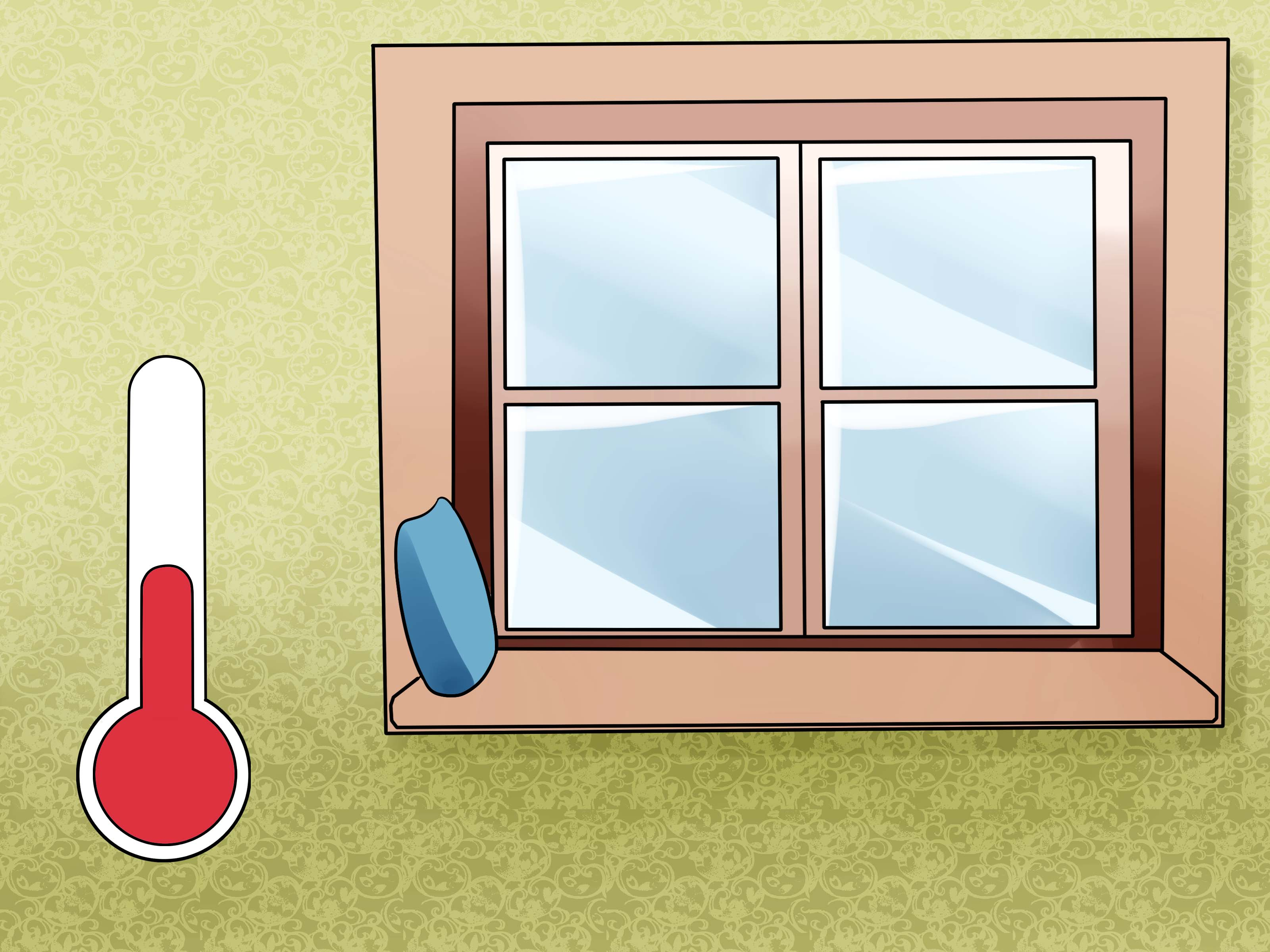 Conserve Electricity 3 Ways To Save Electricity At Home Wikihow