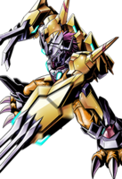 Wargreymon Wallpaper 3d War Greymon X Antibody Wikimon The 1 Digimon Wiki