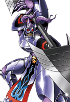 Quote Quote Wallpaper Craniummon Wikimon The 1 Digimon Wiki
