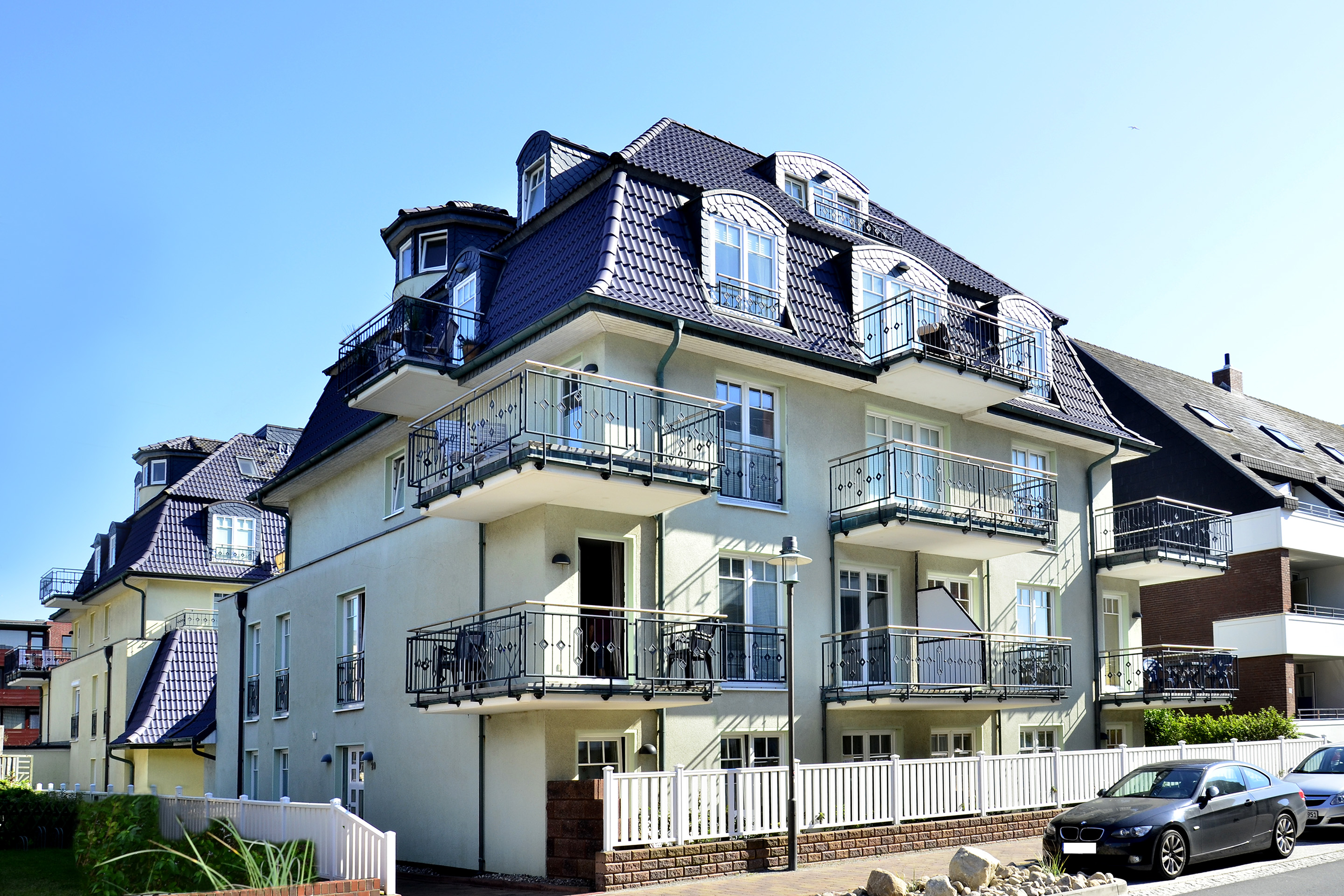 Makler Immo Immobilien Auf Sylt - Wiking Sylt Immobilien