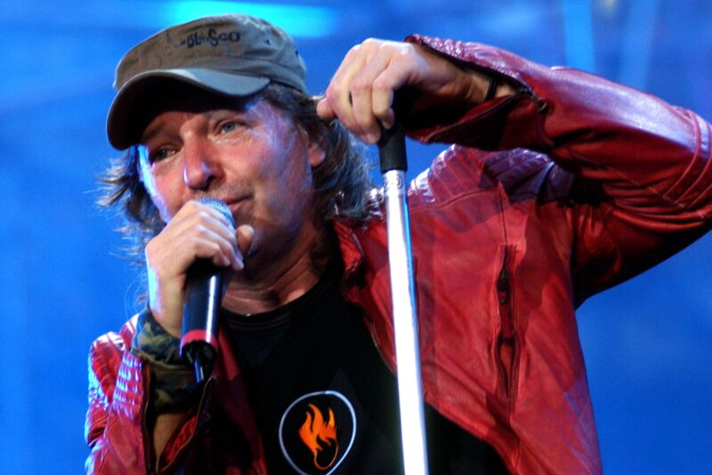 Accordi E Vasco Rossi Incredibile Romantica Vasco Rossi Wikitesti