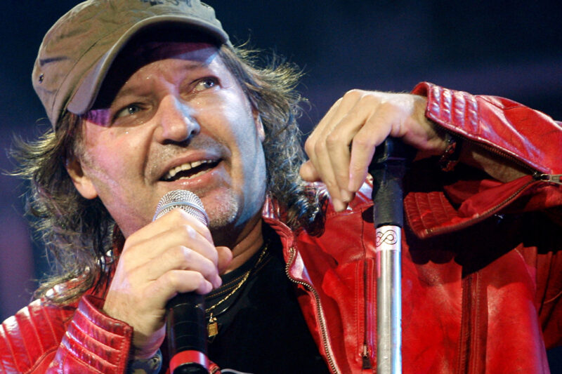 Alzati La Gonna Vasco Rossi Alzati La Gonna Wikitesti
