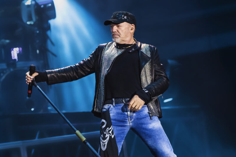 Amo Dirtelo Vasco Rossi Wikitesti Enciclopedia Musica Testi Accordi E Video Pagina 22