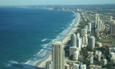 Geography Hd Wallpaper Gold Coast Wikitravel