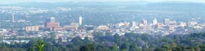 Pietermaritzburg - Wikitravel