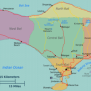 500px-Bali-West-Bali-Region-Map Wikitravel Bali