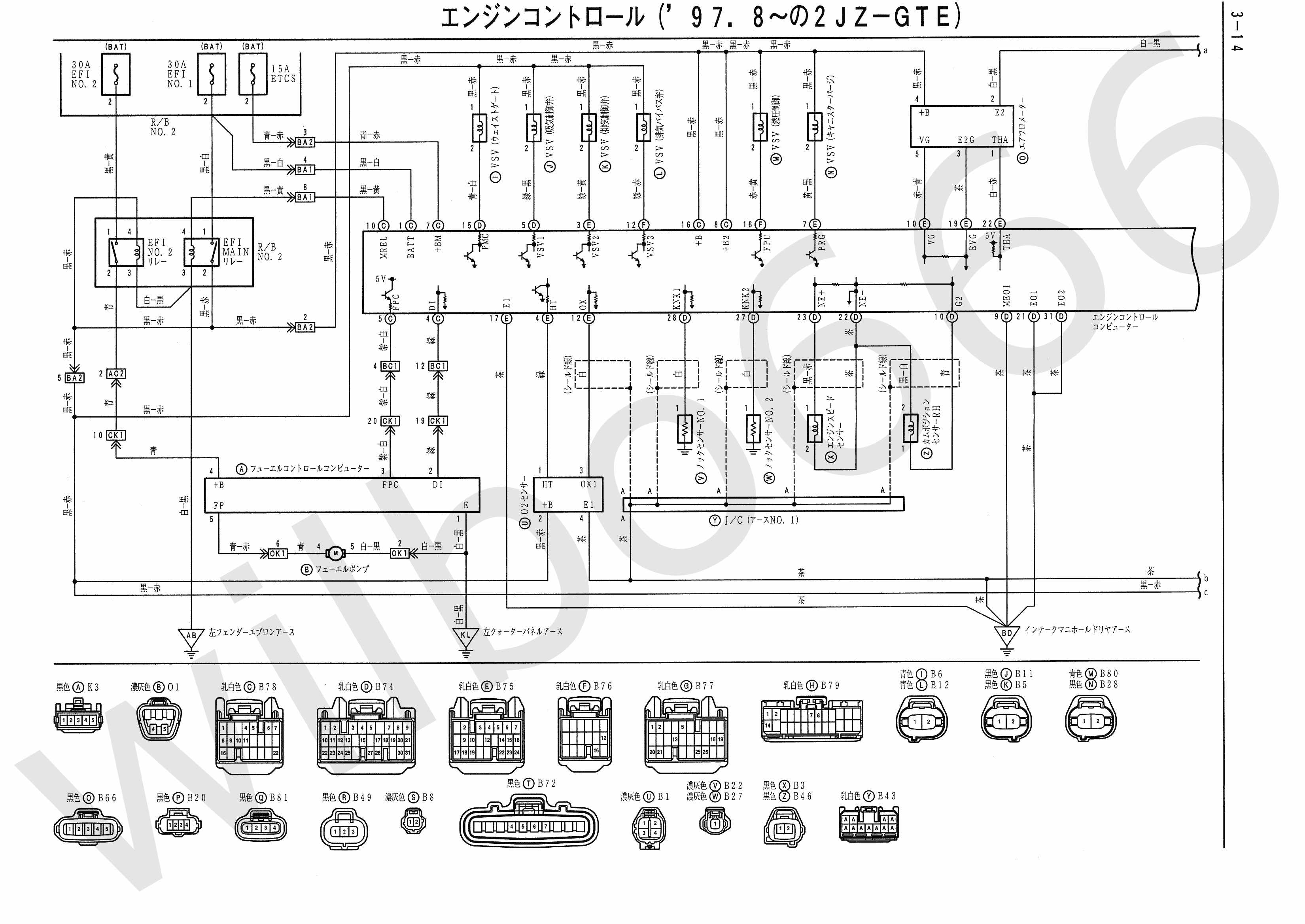 brz fuse box diagram auto electrical wiring diagram837 Gif 25kb 2000 Jeep Grand Cherokee Cooling Fan Wiring Diagram #11