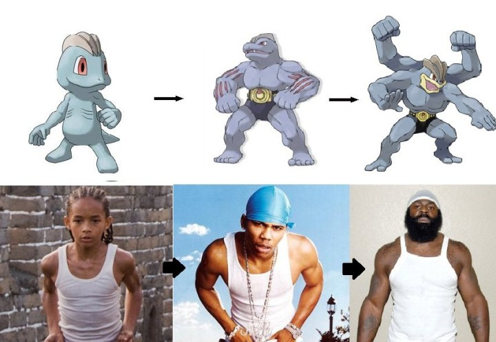 celebrities-evolving-pokemons-wildammo (6)
