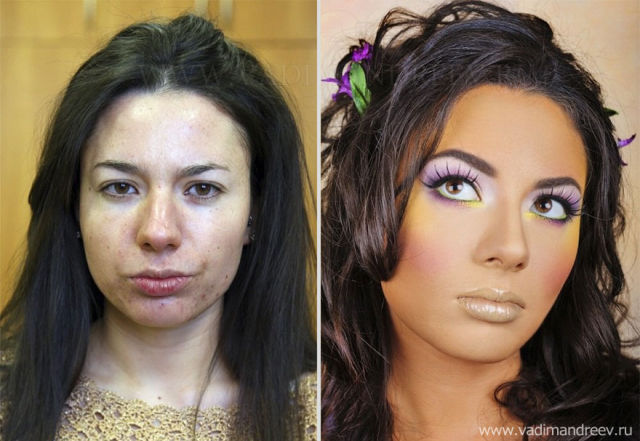 unbelievable-makeup-transformations-russians-wildammo (1)