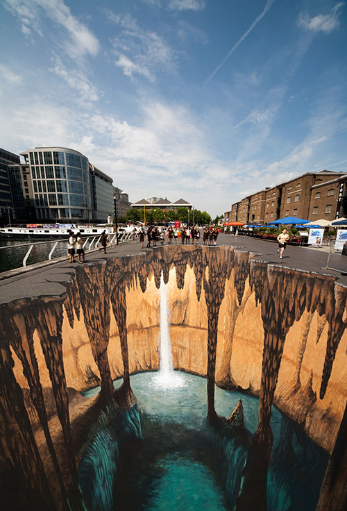 mind-blowingly-awesome-3d-chalk-art-wildammo (8)