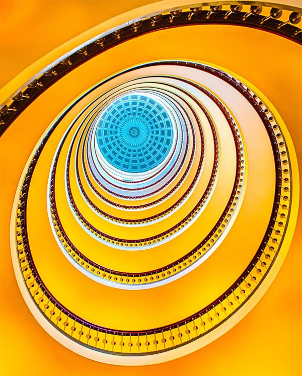 spiral-staircases-mesmerizing-wildammo-62414 (11)