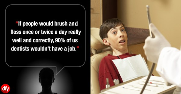 Professionals Confess What Others Don't Want You To Know (39)