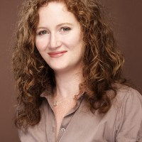 Writing Mothers: Allison Tait