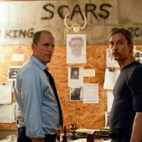 The television of intimate connections: True Detective, Girls, Rake, Homeland, Redfern Now