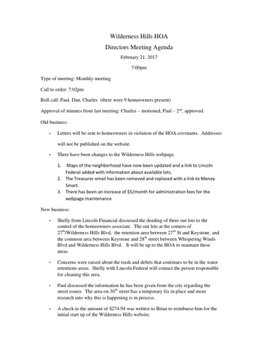 How To Type Up Meeting Minutes typing meeting minutes up notes