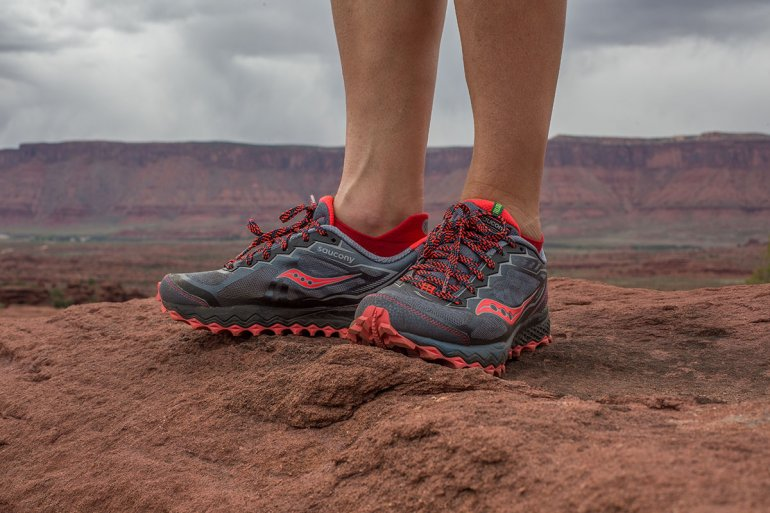 Hiking Shoes Vs Hiking Boots Buying Guide And Experts