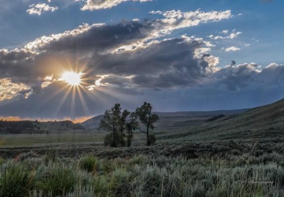 sunset July 4-1075-
