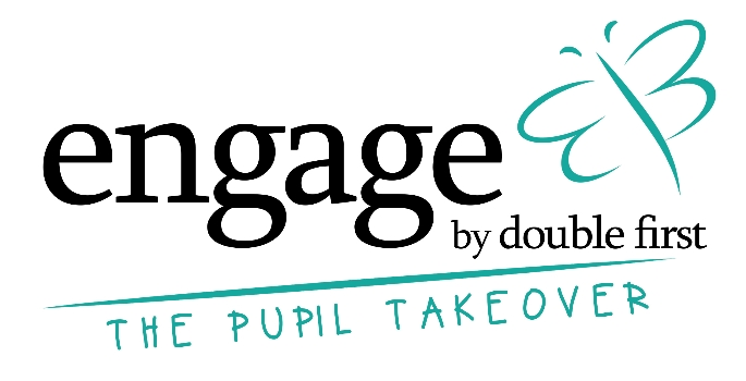 Engage by Double First The Pupil Takeover - Independent Education Today