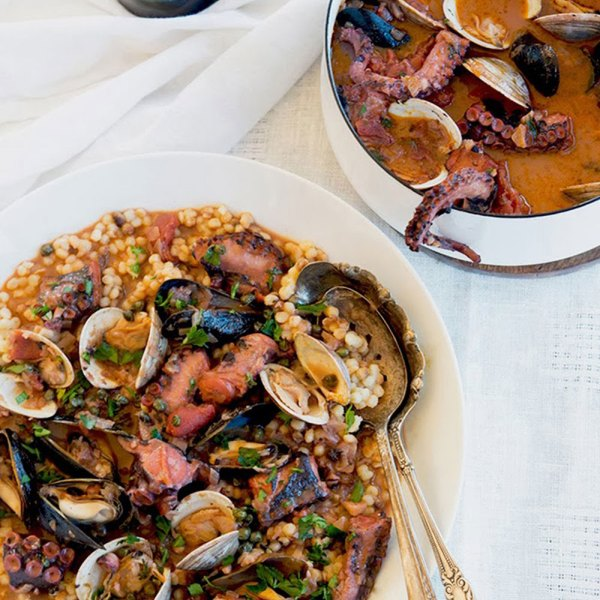 Marsala-braised-octopus