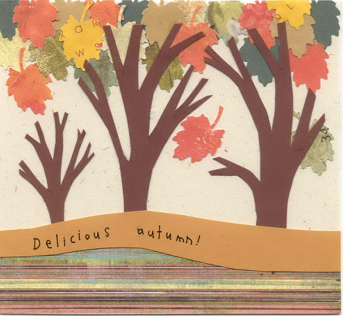 Japan Fall Colors Wallpaper Art Wild Ink