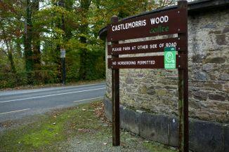 Castlemorris10resize