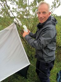 Geoff Hunt at malaise trap corrected resize
