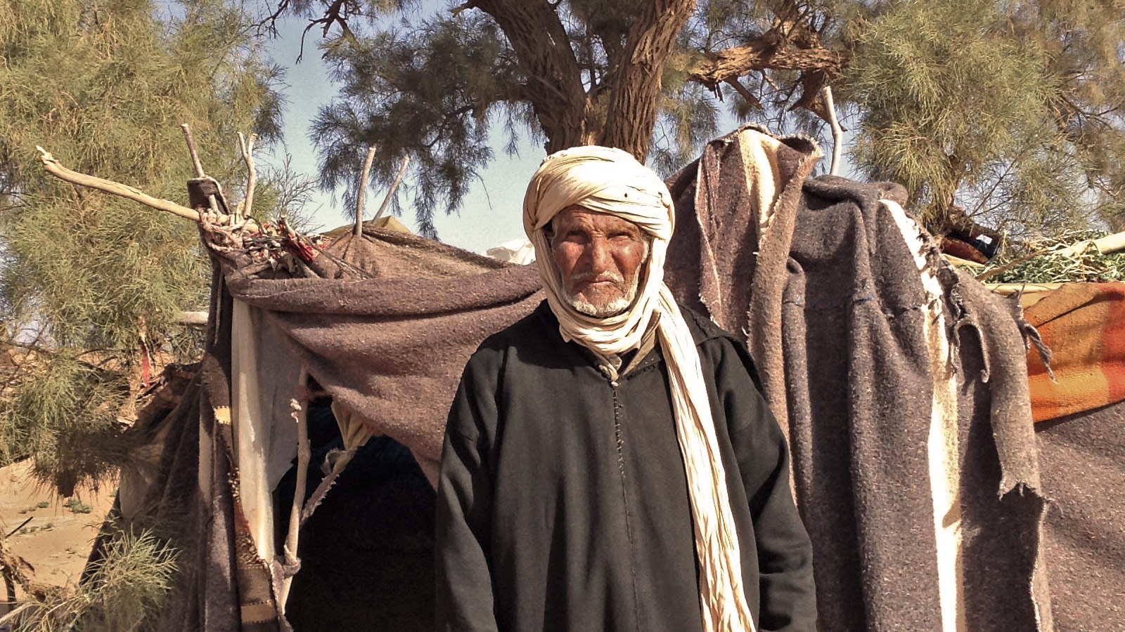Berber Teppiche Marrakesch The Berbers Of Morocco And North Africa