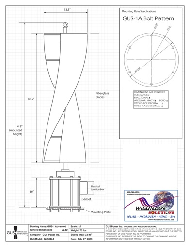 wind turbine diagram click to enlarge