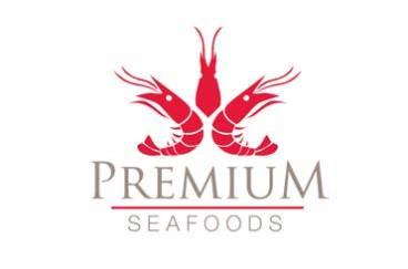 Premium-seafoods