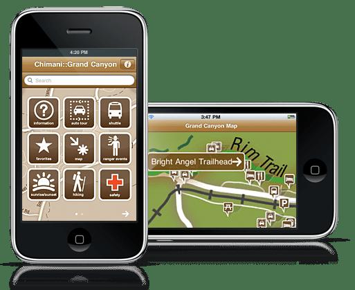 GPS Archives - Wild Rye