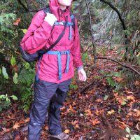 Marmot Women's PreCip Rain Pant Review