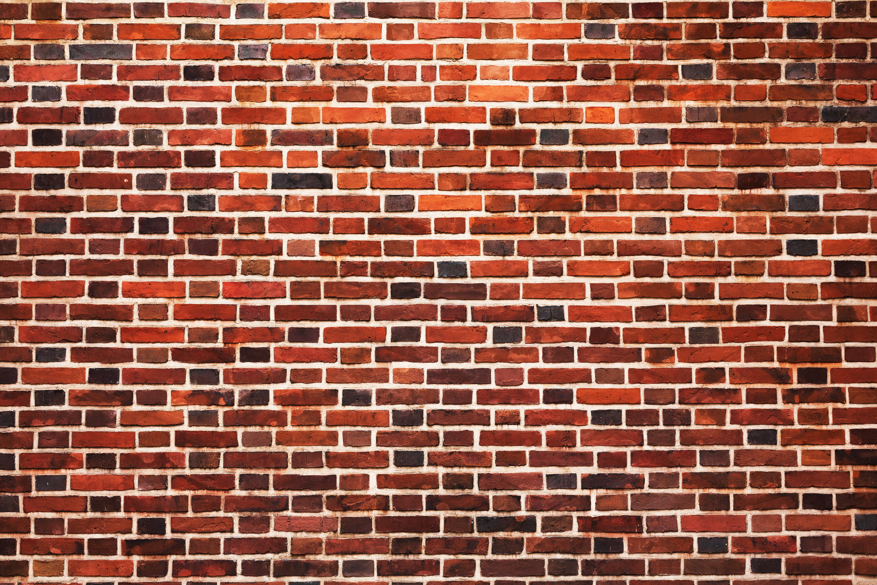 Brick Wall Design Brick Wall Texture