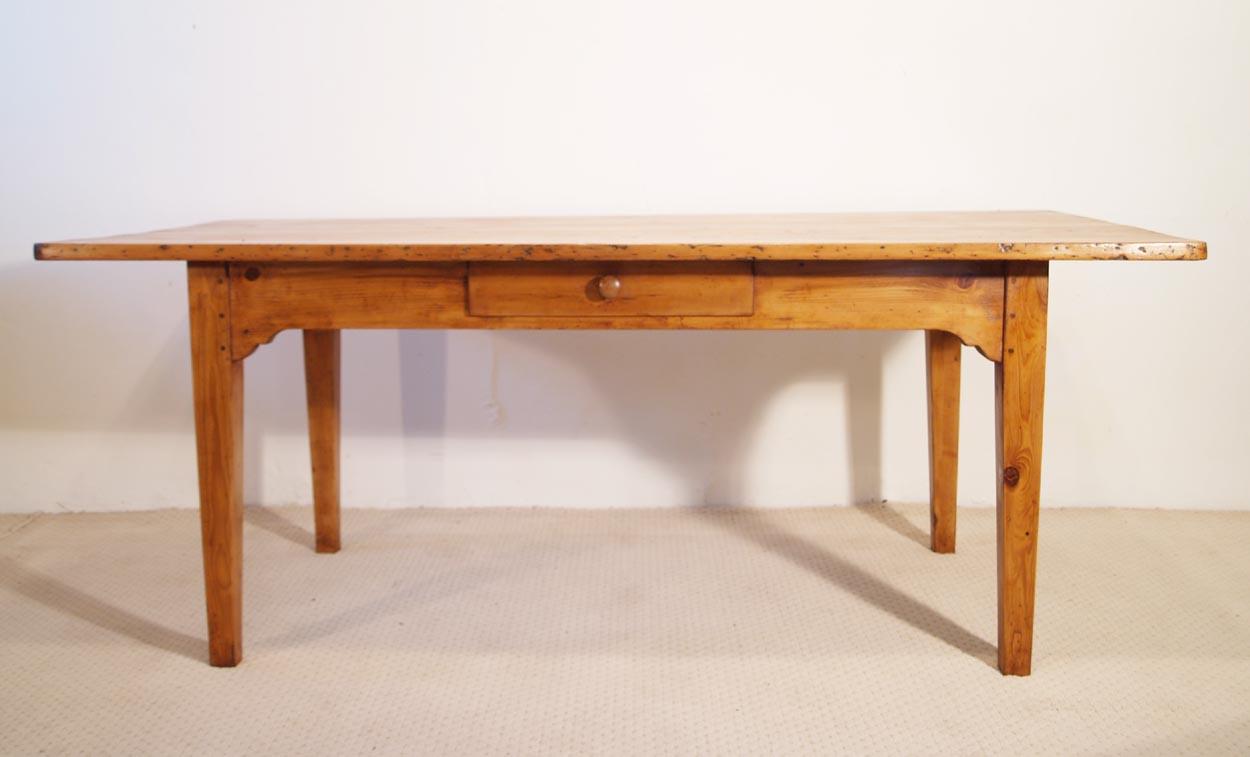 French Farmhouse Kitchen Table french farmhouse kitchen table