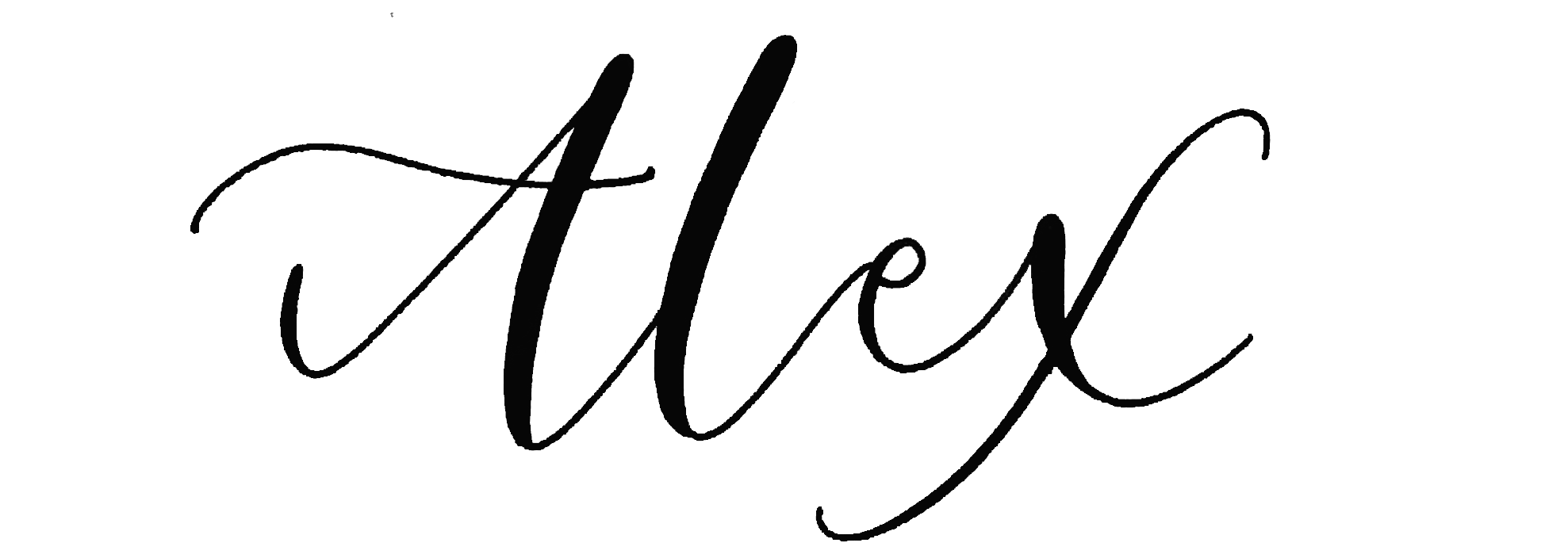 Hd Android Wallpapers 3d Alex In Calligraphy 24749 Tweb