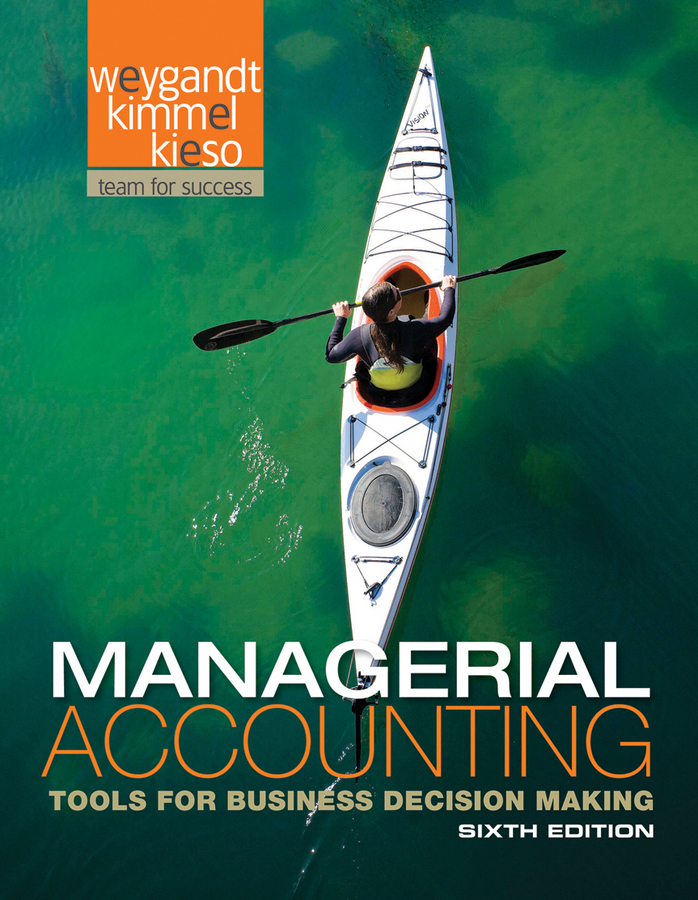 5 business management 3rd edition pdf