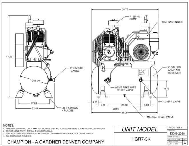 Air Compressor Motor Wiring Diagram 110v Or 220v Schematic Diagram
