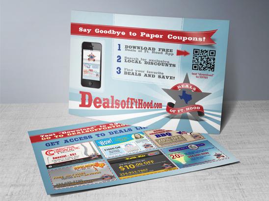 Century 21 Real Estate Flyer - Wilferd Guenthoer - Experienced - web flyer